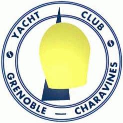 Yacht Club Grenoble Charavines