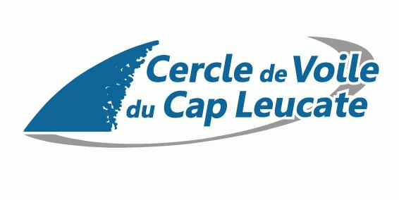 Cercle de Voile du Cap Leucate
