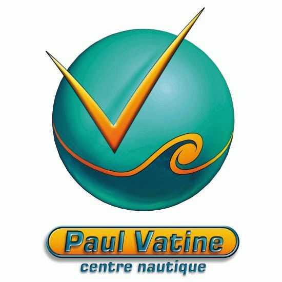 Centre Nautique Paul Vatine