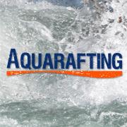 Aquarafting