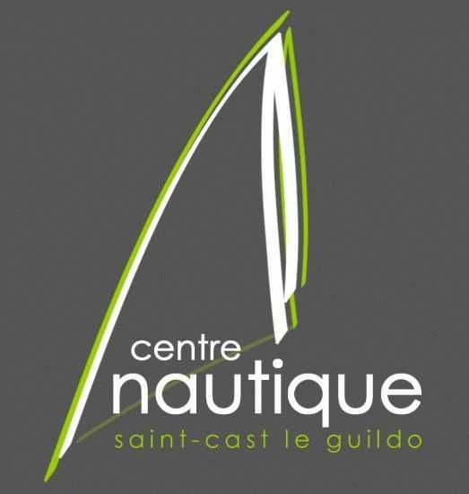 Centre nautique saint cast