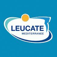 Office de Tourisme de Leucate