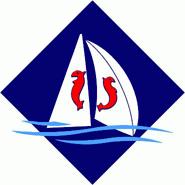 Club Nautique Valeriquais