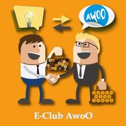 E-Club AwoO