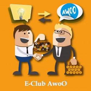 Modules AwoO
