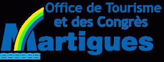 Office de TourismeMartigues