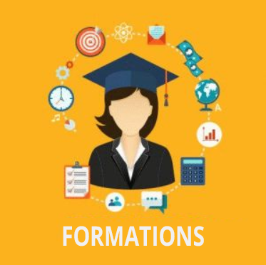 Formations logiciel AwoO