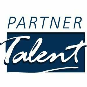 Partner Talent
