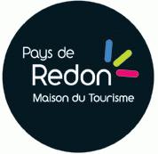 Maison du Tourisme Pays de Redon