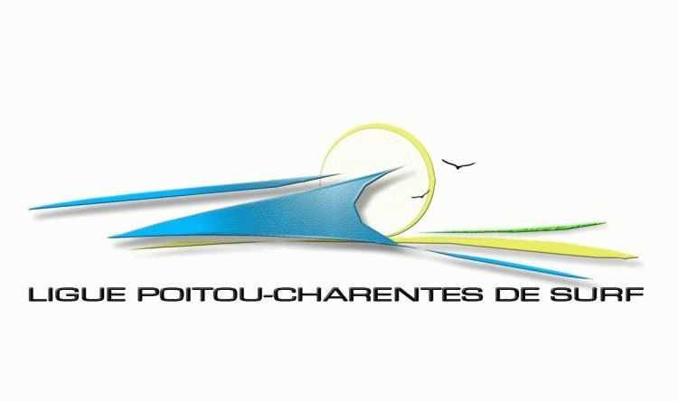 Ligue Poitou-Charentes de Surf