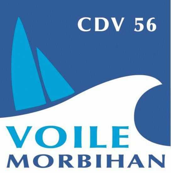 Comité Départemental de Voile du Morbihan
