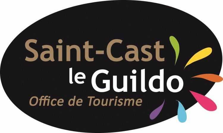 OT Saint-Cast