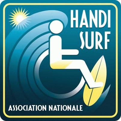 Association Nationale Handi Surf