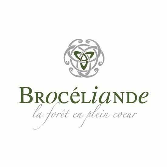 Office de Tourisme de Broceliande