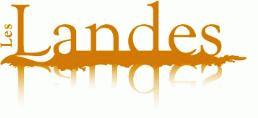 Association Les Landes