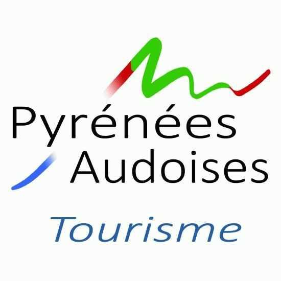Service Tourisme des Pyrenees Audoises