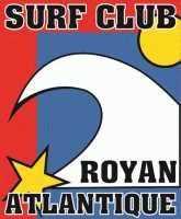 Surf Club Royan