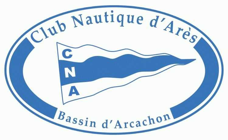 Club Nautique d'Ares
