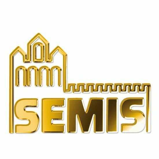SEMIS - Saintes-Maries-de-la-Mer