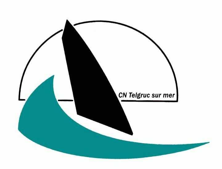 Centre Nautique de Telgruc
