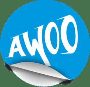 AwoO sans sport