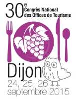 30e congr s national des offices de tourisme - Office du tourisme et des congres du grand lyon ...