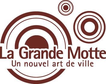 Centre Nautique La Grande Motte