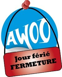 AwoO_fermeture