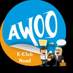 AwoO-E-club