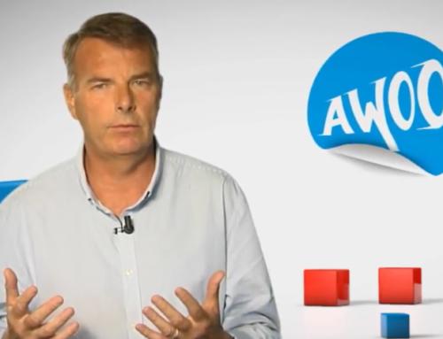 AwoO, une plateforme de réservation des loisirs