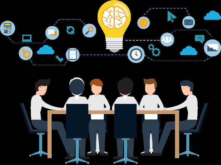 formation logiciel gestion