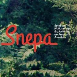 snepa-960x333